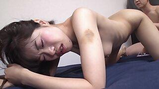 01 Jav Uncensored Porn