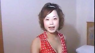 Hong Kong China swelling classrooms1